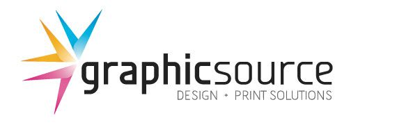 Design and print solutions